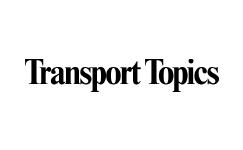 Nikola Reveals Class 8 Hydrogen-Electric Truck