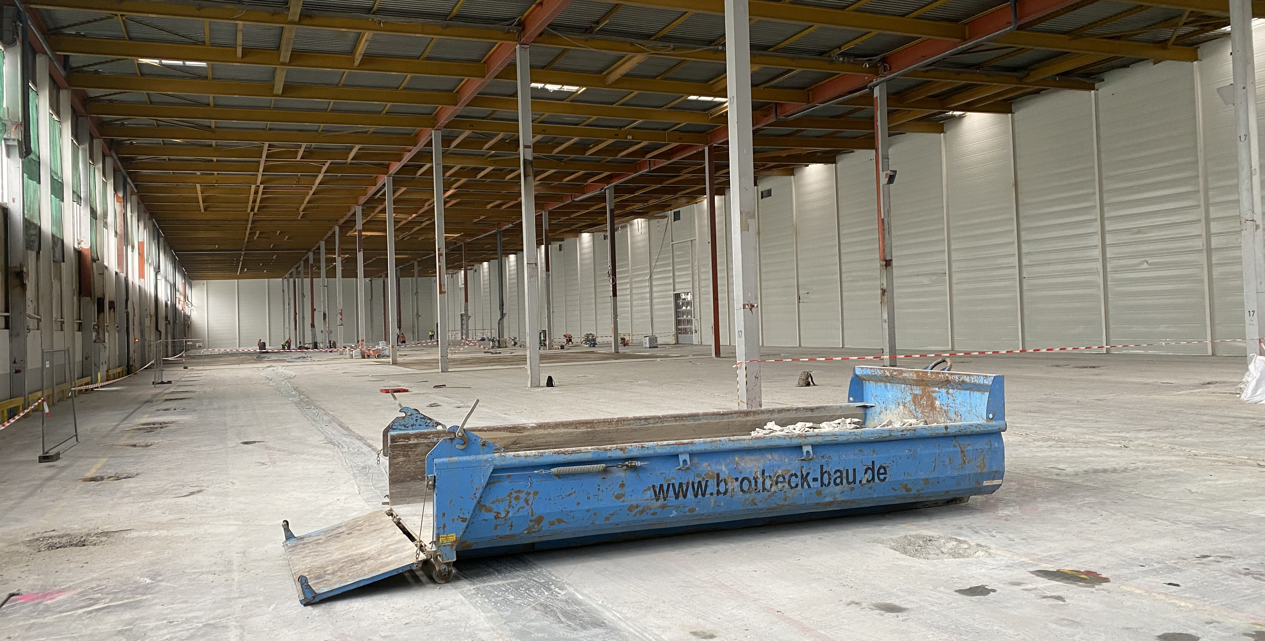 nikola ulm facility1b