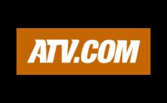 Nikola Motor Company Teases 520 Horsepower Electric UTV